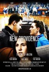 New Providence Affiche de film