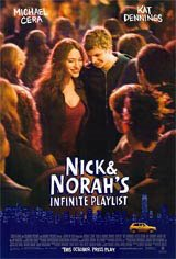 Nick & Norah