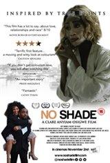 No Shade Movie Poster