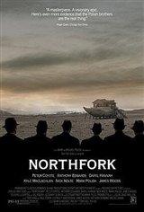 Northfork Movie Poster Movie Poster