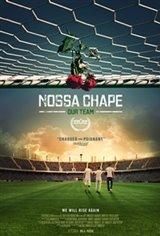 Nossa Chape Movie Poster