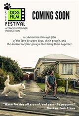 NY Dog Film Festival Program 2 Movie Poster
