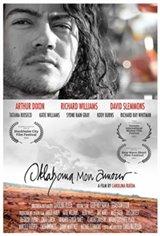 Oklahoma Mon Amour Affiche de film