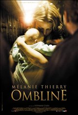 Ombline Movie Poster
