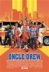 Oncle Drew Affiche de film
