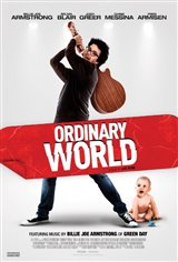 Ordinary World Movie Poster