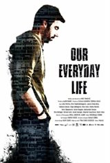 Our Everyday Life (Nasa svakodnevna prica) Movie Poster