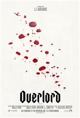 Overlord (v.f.)