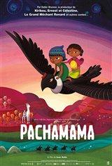 Pachamama Movie Poster