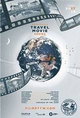 Passport to the World - Armenia: Proud and Fierce Movie Poster