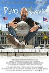 Pepo Pal Senado Movie Poster