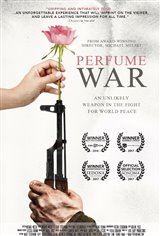 Perfume War Movie Poster