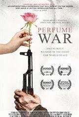 Perfume War Movie Poster
