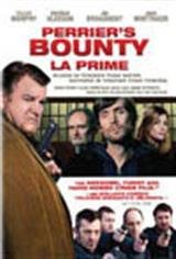 Perrier's Bounty Movie Poster Movie Poster