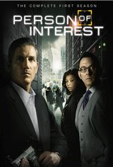Person of Interest Movie Poster Movie Poster