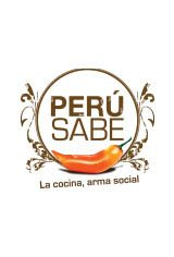 Perú Sabe: Cuisine as an Agent of Social Change Movie Poster