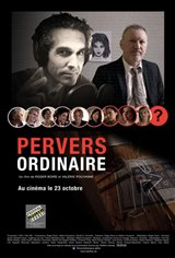 Pervers ordinaire Movie Poster