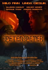 Peter Peter Movie Poster
