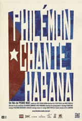 Philémon chante Habana (v.o.f.) Movie Poster