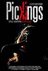 Pickings Movie Poster