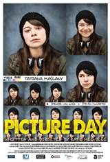 Picture Day Movie Poster