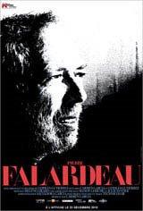 Pierre Falardeau Movie Poster