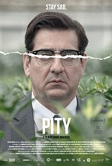 Pity Movie Poster