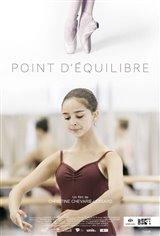 Point d'équilibre Movie Poster