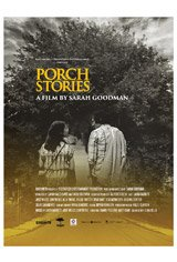 Porch Stories Movie Poster