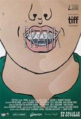 Prank (v.o.f.) Affiche de film