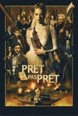 Prêt pas prêt Movie Poster