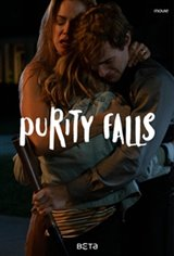 Purity Falls Affiche de film