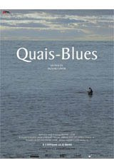 Quais-Blues Movie Poster