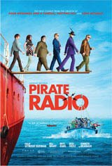 Radio Pirate Movie Poster