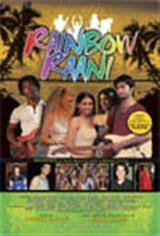 Rainbow Raani Movie Poster