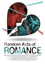 Random Acts of Romance Movie Poster