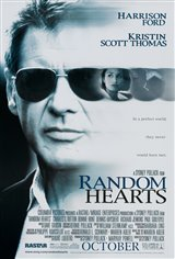 Dave GRUSIN Random-hearts-148917