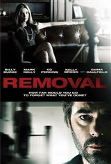 Removal Movie Poster
