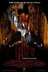 Rift Movie Poster