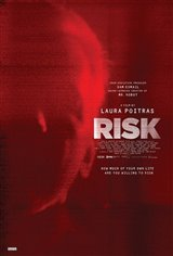 Risk Movie Poster