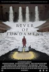 River of Fundament: Act 1 Movie Poster