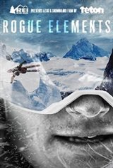 Rogue Elements Movie Poster