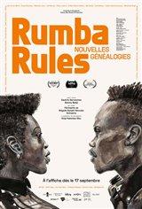 Rumba Rules, Nouvelles Généalogies Affiche de film