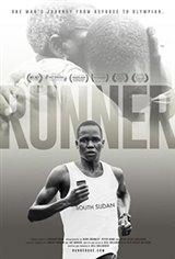 Runner Movie Poster