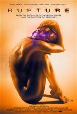 Rupture Movie Poster