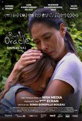 Rustic Oracle Movie Poster