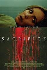 Sacrifice (2016) Movie Poster
