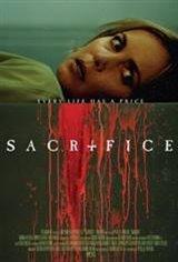 Sacrifice (2016) Movie Poster