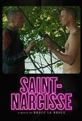 Saint-Narcisse Movie Poster