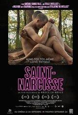 Saint-Narcisse (v.o.a.s-.t.f.) Movie Poster